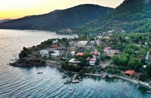 AKP iktidarı şimdi de köylere göz dikti