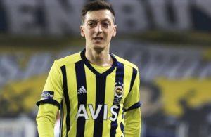 Mesut Özil'den kripto para bombası!