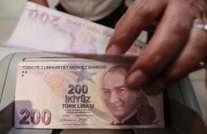 15 Temmuz şehit ve gazi maaşlarında '15 milyon TL'lik açık' iddiası