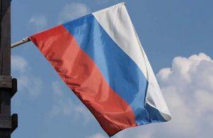 Rusya Acil Durumlar Bakanı tatbikatta hayatını kaybetti!