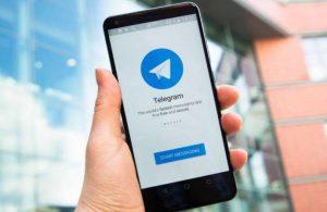 Telegram'a 4 yeni özellik geliyor