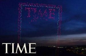 Time 'en etkili 100 kişi'yi açıkladı: Listede bir Türk var