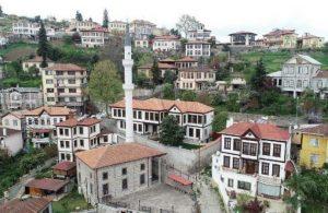 AKP'li Trabzon Belediyesi 898 bin liraya mobilya aldı