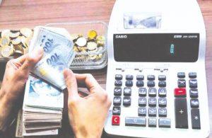 Tüketici kredilerinde vade düşürüldü