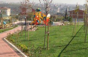 AKP'li Tuzla Belediyesi parkları özelleştiriyor: Müteahhide çocuk-vatandaş garantisi mi vereceksiniz?