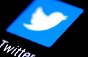 Twitter,  uzun süredir devam eden bir şikayeti ele alacak