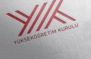 YKS ek yerleştirme başvuru tarihleri açıklandı