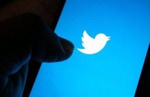 Twitter Spaces özelliğini neredeyse herkese açıyor