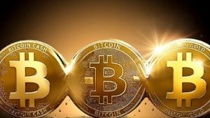 Ünlü analist Bitcoin konusunda dikkatli olunması gerektiğini söylüyor