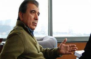 Eski MİT'çi Enver Altaylı: Mahkumiyet, MİT talimatıyla karar verildiğinin ilanı olacak