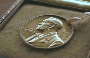 Nobel İktisat Ödülü sahibini buldu!