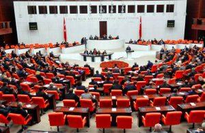 CHP'den MHP'ye asgari ücret çağrısı: AKP'nin sayısında beklemene gerek yok!