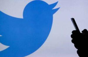 Twitter'da kullanıcılar artık uyarılacak