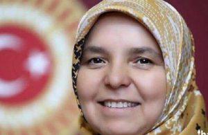 AKP'li vekilden porsiyon küçülünce yorumu: Peygamberimiz de mideyi boş bırakırdı
