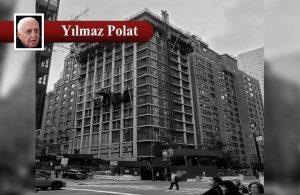 New York'ta milyonluk Türken yurdunun VIP öğrencileri kimler?