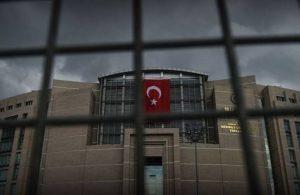 Hukukun Üstünlüğü Endeksi: Türkiye 139 ülke arasında 117. sırada