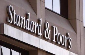 Standard Poor's Türkiye'nin kredi notunu teyit etti