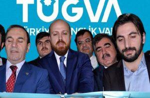 TÜGVA koordinatörü: İslam'a karşı algı operasyonu