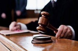 Yargıtay'dan emsal karar: Vasıflı işçiyi asgari ücretle çalıştırmak olağan akışa ters