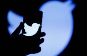 Twitter'ın yapay zekası, sağ eğilimli siyaseti destekliyor