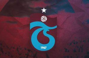 Trabzonspor: Hulk ile ilgili haberler gerçek değil