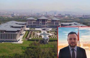 Erdoğan'ın danışmanı: Diplomatik zaferi ağlayarak günlüğünüze yazabilirsiniz