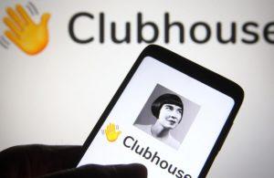 Clubhouse bir dizi yeni özellik daha sunuyor