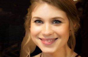 Sarah Everard cinayeti sonrası İngiltere, polise duyulan güven kaybını tartışıyor