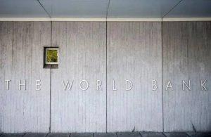 Dünya Bankası Türkiye'nin büyüme beklentisini revize etti