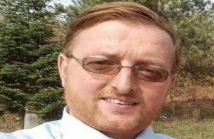 Bitcoin nedeniyle ihraç edilen imam belediyeye müdür yapıldı