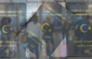 AKP'li belediyenin insan kaçakçılığını ortaya çıkartan konsolosluk görevlilerine ceza!