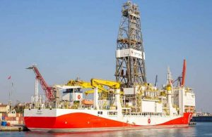Varlık Fonu, SGK'nın Türkiye Petrolleri'ndeki payına çöktü!