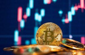 Amerika kripto paralar hakkında kararını verdi