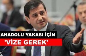 İstanbul'da taksiciden pes dedirten soygun