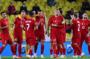 Türkiye, Dünya Kupası'na nasıl gider? İşte senaryolar…